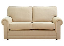 Elgar Sofa Bed