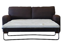 Roxy Sofa Bed